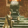 sailor_jerry: (GoT - Iron Throne)