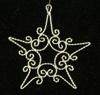 afmetalsmith: (star, filigree, silver)