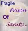 ext_50931: (Fragile Prison)