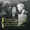 fennishjournal: (sherlock: team awesome)
