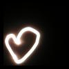 glass_icarus: (shaggy heart)