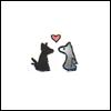 glass_icarus: (hp: puppy love)