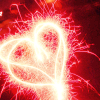 glass_icarus: (fireworks heart)