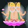 graydon: Brahma from Sita (Brahma)