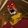 glass_icarus: (korra: don't bring my mother into this)