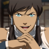 glass_icarus: (korra: korra fists)