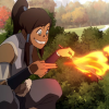 glass_icarus: (korra: roasting fish)