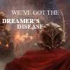 fossa: (overlord dreamer)