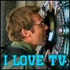 tenaya: (I love TV)