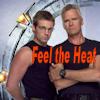 tenaya: (heat)