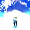 apprivoiser: (seventeen chords in the sky)