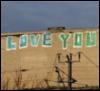 izzady: Graffiti loves you (Default)