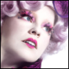 cardinalzen: ([Effie] Glamour)