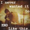 lcanady: (End)