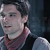 flintlock: (Connor)