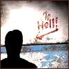 tenel_ka: ([ sh - to hell ])
