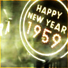 tenel_ka: ([ bioshock - happy new year ])