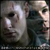 tenel_ka: ([ sn - demony ])
