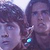 tenel_ka: ([ movies - forest children ])