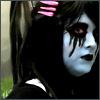 tenel_ka: ([ cosplay - ophelia ])