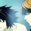 tenel_ka: ([ boys - l/l ])