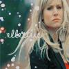 all_about_elle: (Elle 1)