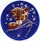 katycat: (Cats - chessie)