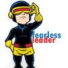 marvelnextgenmods: (fearless leader)