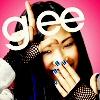cynthia1960: (Glee!)