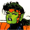 stormy_skrull: (Skrull form-angry)