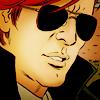 guardiandevil: (more popped collars yo)