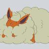 fairyblue: (fluffy)