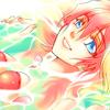 aquaticlures: (- tidal wave -)