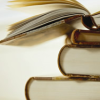 eloquencejones: (books)