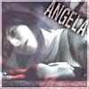 anarchicq: (SH3- Angela)