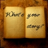 dog_daies: (What's your story?)