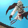 xachyn: (Jump!Ezio)