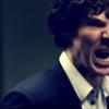 xachyn: (Angry!Sherlock)