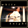 ldhenson: (white knight)
