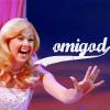 carolinecrane: (legally blonde: omg by juicy_berries)