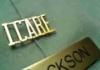 aquenigmatic: (icare)