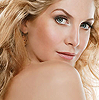 brilliantnova: (Celebrities- Elizabeth Mitchell face)