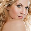 brilliantnova: (Celebrities- Elizabeth Mitchell face)