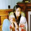 brilliantnova: (Celebrities- Zoe Saldana Kimono robe)