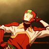 putsch: ([bolin] ALL THE LADIES LOVE ME)