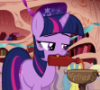 alchemyprime: (Curse These Ponies They Drive Me TO Drin)
