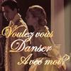 xwingace: (dance)