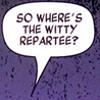 nightdog_barks: (Witty Repartee)