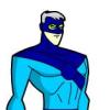 formshifts: (Beetleboy)