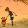 fluff_and_stuff: (Hello Christopher Robin)